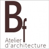 BF Atelier d'architecture