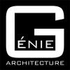 Génie Architecture