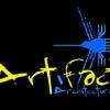 ARTIFACT Architecture