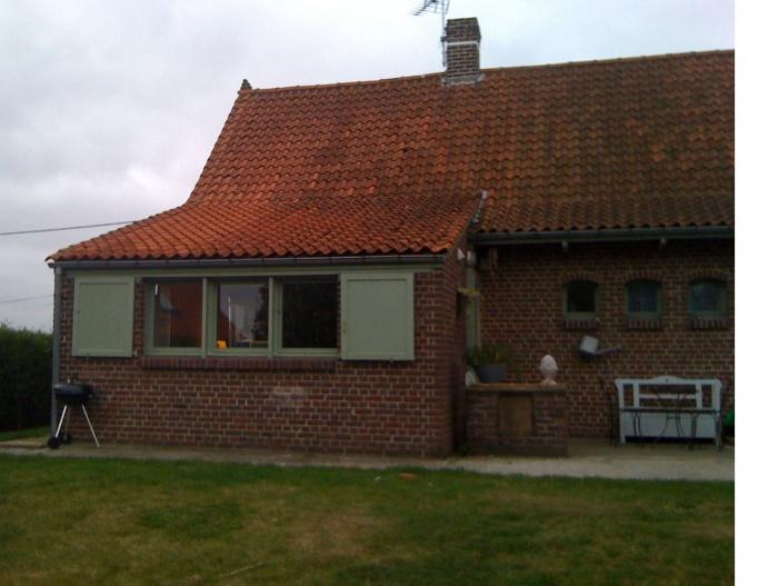Maison individuelle à Boeschepe (59) : image_projet_mini_17648