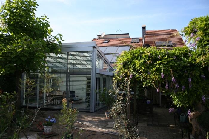 Véranda pour une maison individuelle : image_projet_mini_19504