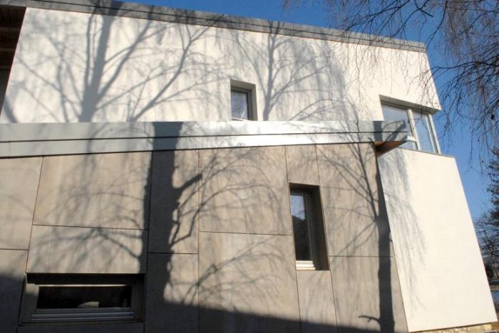 Rénovation / surélévation d'une maison individuelle : DSC_0132 copy.JPG