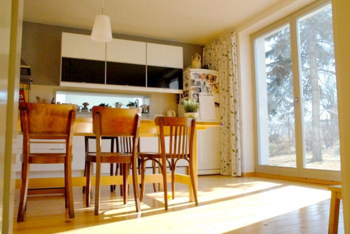 Rénovation / surélévation d'une maison individuelle : DSC_0455 copy.JPG