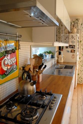 Rénovation / surélévation d'une maison individuelle : DSC_0456 copy.JPG
