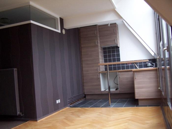 architecte epure arques r alisations et contact. Black Bedroom Furniture Sets. Home Design Ideas