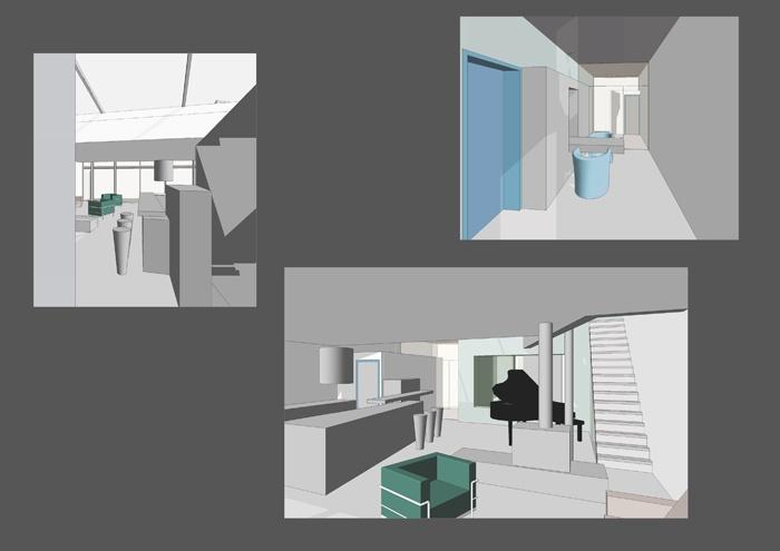 Extension d'une habitation à Bailleul : maison Bailleul 3 b.JPG