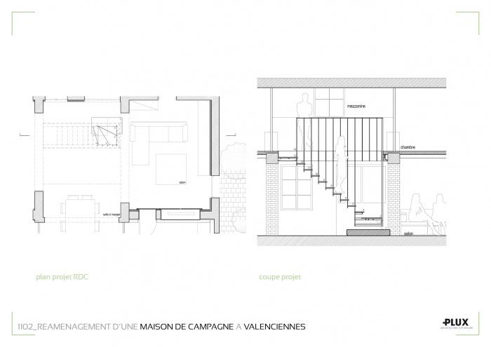 Réaménagement d'une maison de campagne à VALENCIENNES (59300) : planches projets5.jpg