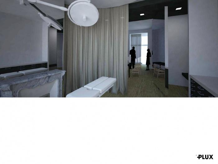 Appartement studio design loft accueil design et mobilier for Loft et appartement