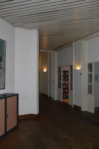 r novation d 39 un cabinet d 39 avocats roubaix roubaix une r alisation de amiot arnoux architectes. Black Bedroom Furniture Sets. Home Design Ideas