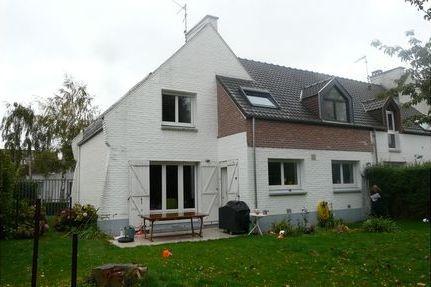 Extension bois maison à Marcq-en-Baroeul : image_projet_mini_61119