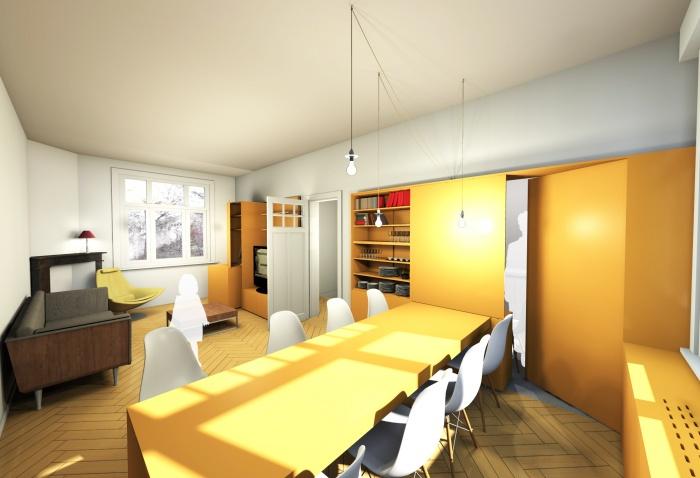trouver un architecte pour votre projet 28 architecte s lille. Black Bedroom Furniture Sets. Home Design Ideas