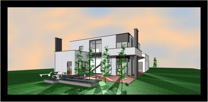 habitation contemporaine : 2.JPG