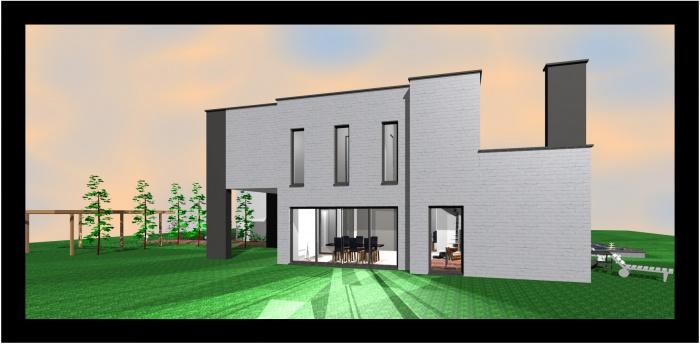 habitation contemporaine : 5.JPG