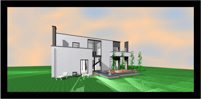 habitation contemporaine : 6.JPG