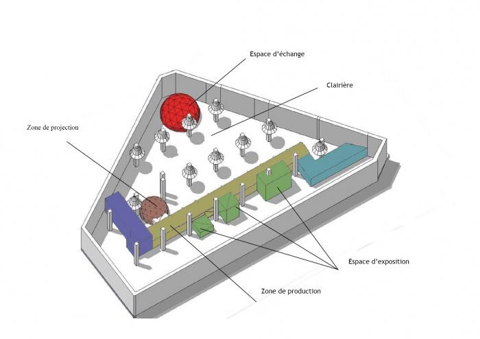 Unité de production Fongique : image_projet_mini_78459