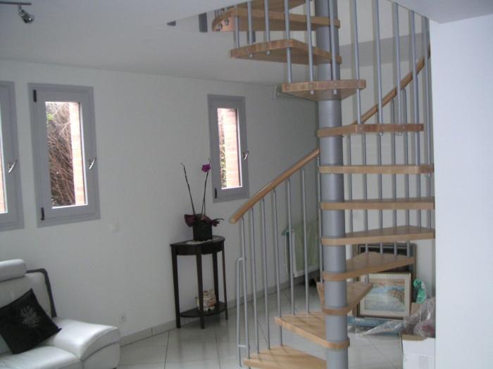 extension villeneuve d 39 ascq villeneuve d 39 ascq une r alisation de fr dz architecture. Black Bedroom Furniture Sets. Home Design Ideas