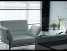 Architecture intérieure d'Appartement