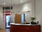 Rénovation d'un cabinet d'avocats à Roubaix