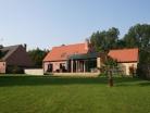 Rénovation et Extension d'une maison individuelle