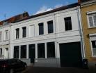 Rénovation lourde d'une maiosn à Marcq-en-Baroeul